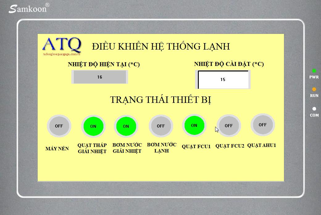 HE-THONG-LANH
