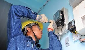 sửa điện nước Quảng Ngãi