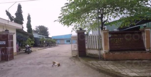 nghi-bong