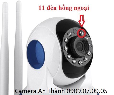 camera quang ngai - vt720 2