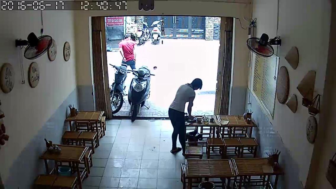 camera yoo see Quang Ngai 7