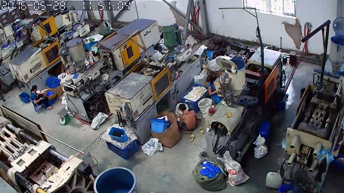 camera yoo see Quang Ngai 8