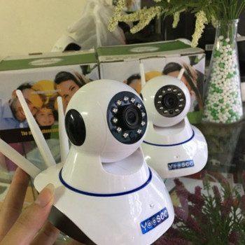 camera yoosee quangngai 8