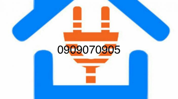 camera quang ngai -logo