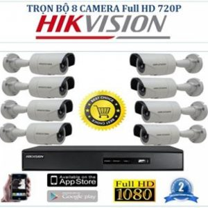 large.tron-bo-8-camera-hong-ngoai-full-hd-hang-hikvision1