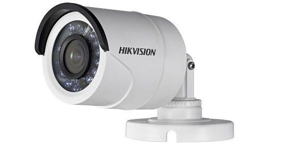 p_16318_HIKVISION-DS-2CE16D0T-IR