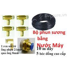 may phun suong quang ngai 14