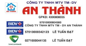 Taikhoan